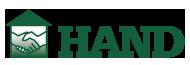 HAND_logo
