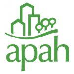 apah logo - HF