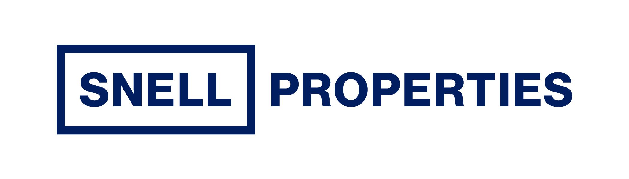 Platinum Properties Investment Network